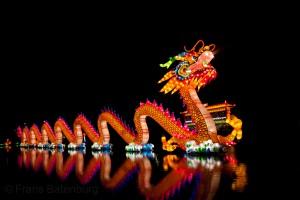 Cultuur van Shanghai